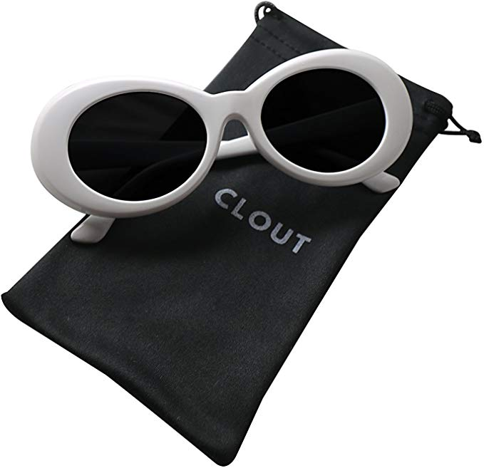 Best Clout Goggles