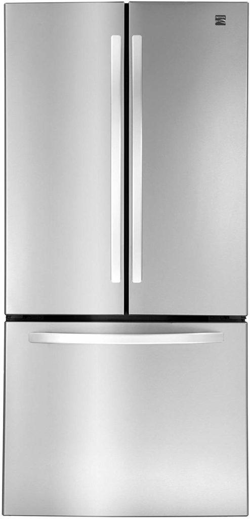 Best Counter Depth Refrigerator