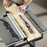 Best Portable Table Saw Reviews and Buying Guide