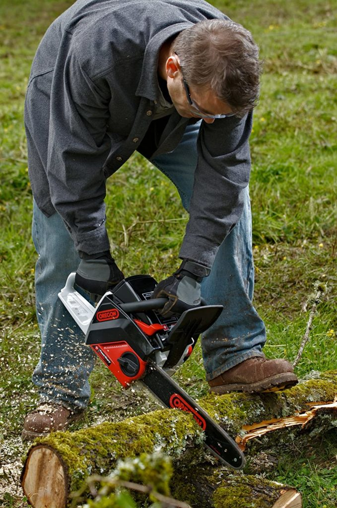 Best Professional Chainsaws