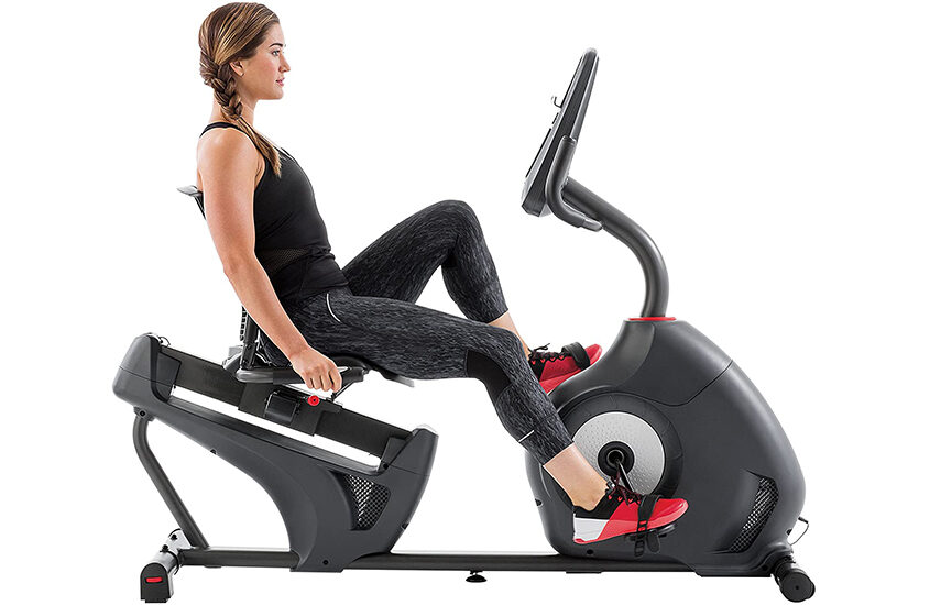Best Recumbent Exercise Bike Reviews and Buying Guide